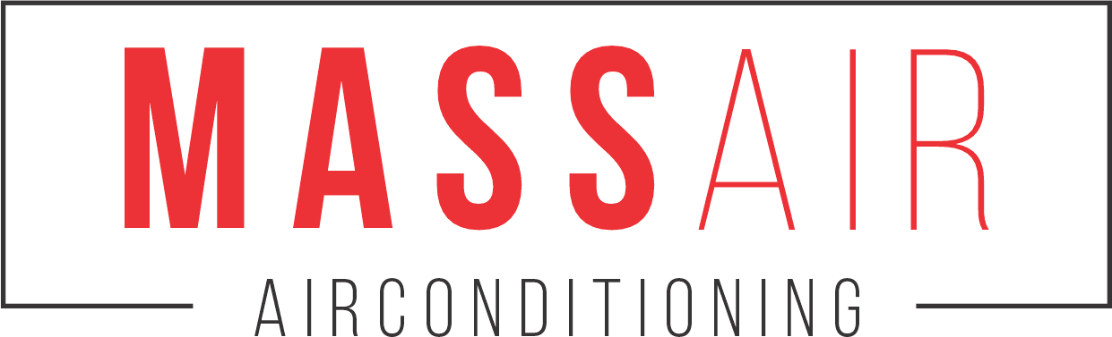 Mass Air - Airconditioning